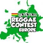 ACR partner oficial del Rototom European Reggae Contest