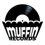 JahSta Reggae estrena Dvd en directo