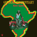 "Nitty Gritty ""General Penitentiary"""