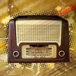 Nuevo programa de radio: Freedom Fighters