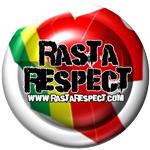 RastaRespect.com estrena dominio y nuevo diseño