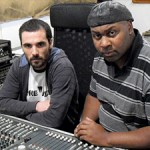 """""""Reggae in you Jeggae"""" reseña de Good Prevails el nuevo trabajo de Alpheus"""