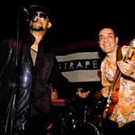 Reggae Attak Festival Vol 2. Badalona