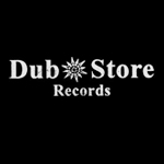 Dub Store Sound Inc. Special Ska Edition