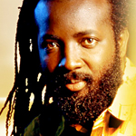 "Freddie McGregor ""Life is not a Home"""