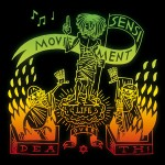 "Sensi Movement ""Life over Death"""