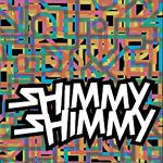 Nueva colección Shimmy Shimmy