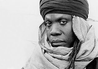 Sugar and Spice: Duppy or Penni Wally