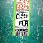 Highlight Intl. presenta Flying Limit Riddim