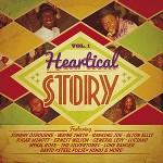 Heartical History Vol 1