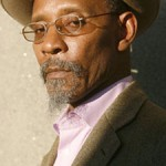 Linton Kwesi Johnson en Cruilla Bcn