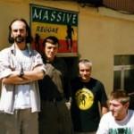 Entrevista a Massive Sounds (2ª parte)