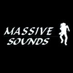 XX Aniversario Massive Sounds. Bilbao