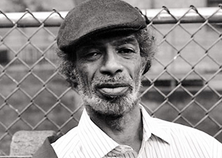 Gil Scott-Heron in memoriam: El blues del reggae