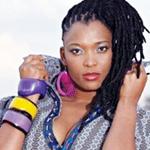 Nkulee Dube «Who Dem»