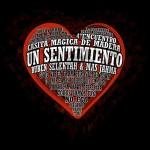 Casita Mágica de Madera Sound System «Un Sentimiento»
