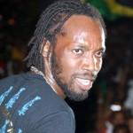 Mavado vuelve a Jamaica después de dos años
