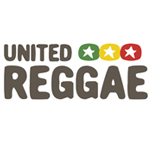 United Reggae magazine