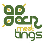 ACR Meetings: Hit Me With Music