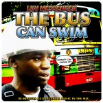 "Luv Messenger ""The Bus Can Swim"""