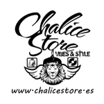 Novedades Chalice Store