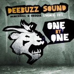 "Deebuzz Sound ""One By One"""