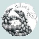 Aniki «Ego»