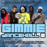 "Dhamiano Selektah ""Gimme Dancehall 2"""