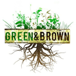 Green&Brown presenta su primer LP