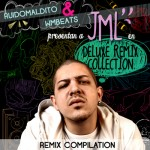 JML «Deluxe Remix Collection»