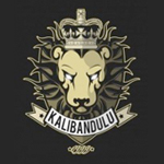"Kalibandulu ""Brand New Mix CD Collection Vol 20″"