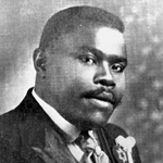 Top 10 Marcus Garvey Songs