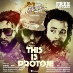 Yaadcore «This Is Protoje»