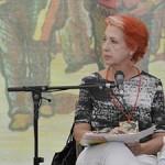 Rototom: El foro social en clave femenina