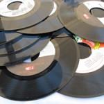 30 temas influyentes del sonido jamaicano