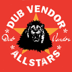 35 aniversario de Dub Vendor Records