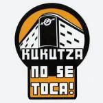 ACR con Kukutza III. SE CONFIRMA EL DERRIBO. 25-09-11. 17:00h