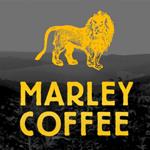 Marley Coffee Company bajo sospecha