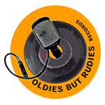 Oldies But Rudies Records
