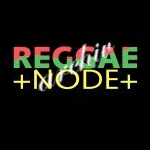 Reggaenode.de se despide