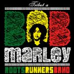 Próximas fechas de Roots Runners Band