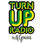 Turn Up Radio