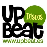 Novedades Up Beat. Madrid