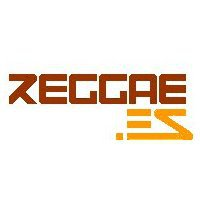 Make It Reggae!: Tu agenda semanal de eventos