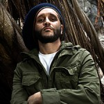 Alborosie feat. Junior Reid «Respect Yourself»
