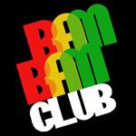 Bam Bam Club. Madrid