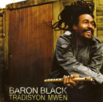 Baron Black
