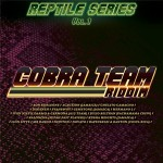 Cobra Team Riddim