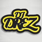 Nuevo blog de Dj Drez