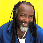 Soul 4 Soul & Freddie McGregor «What´s going on»